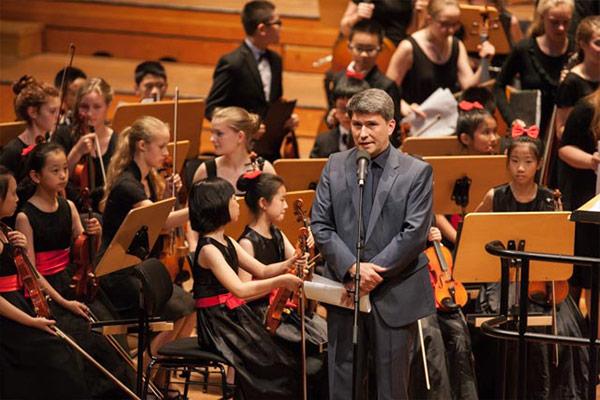 ChinaInn_2015_Konzert_Laeiszhalle-1