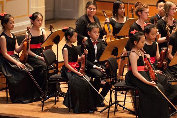 ChinaInn_2015_Konzert_Laeiszhalle-2
