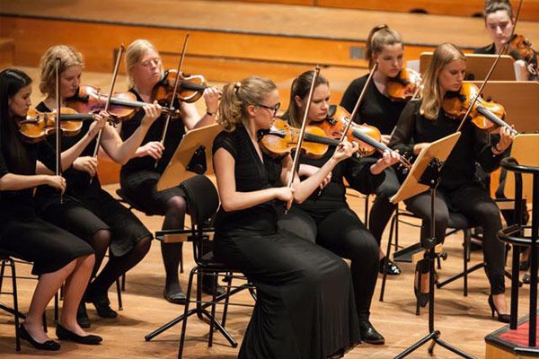 ChinaInn_2015_Konzert_Laeiszhalle-4