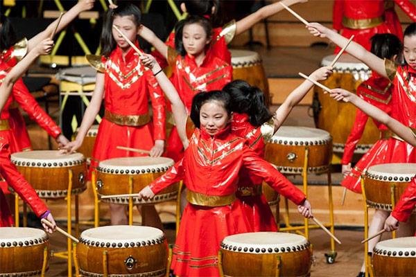 China_INN_Motion_2014_Laeiszhalle-13