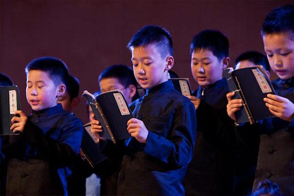 China_INN_Motion_2014_Miralles_Saal-38