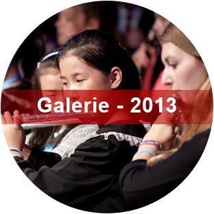Galerie_2013