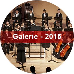 Galerie_2015