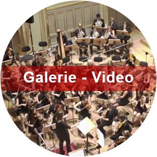 Galerie_Video