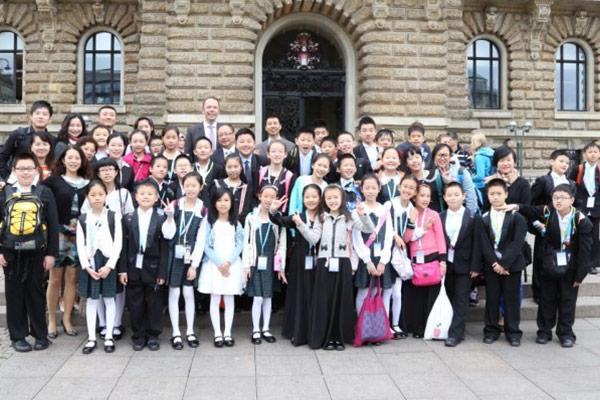 JMS_ChinaInn_Rathaus-15