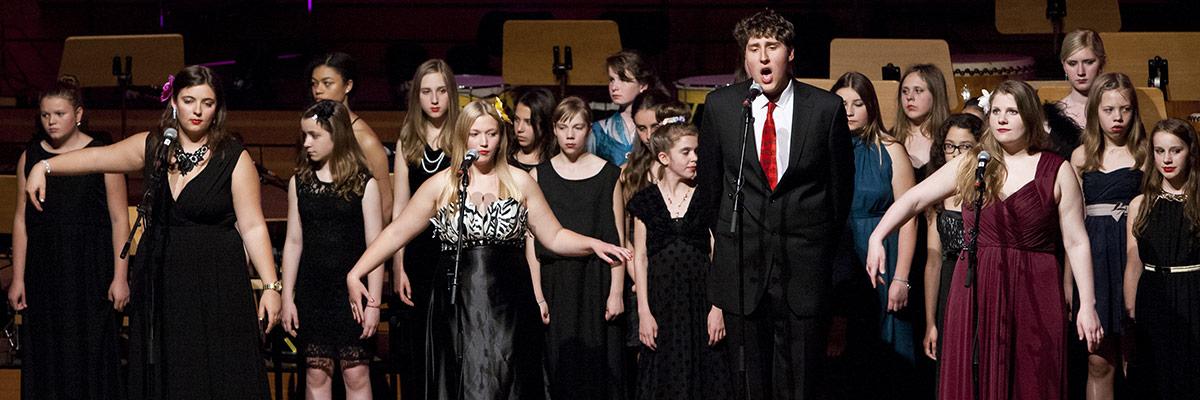 Jugend-opern-akademie-(Jopak)