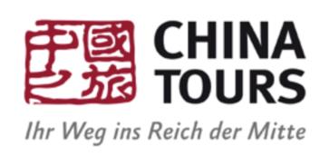 Logo_ChinaTours