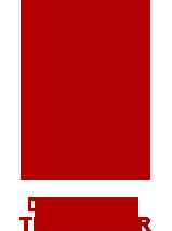 Teilnehmer_Icon_Deutsche