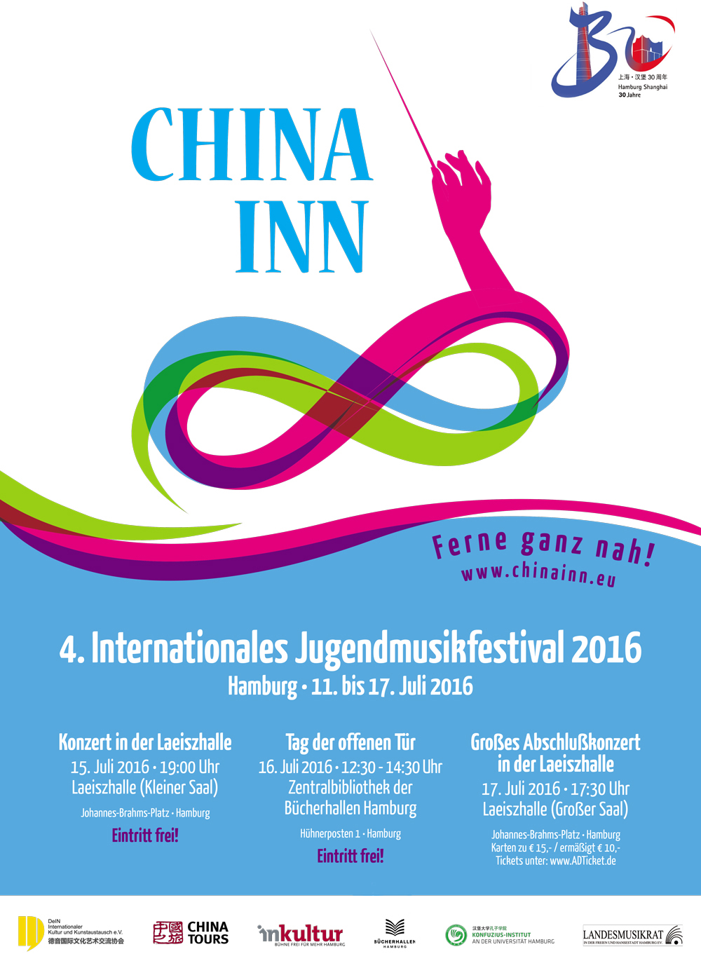 20160406 China Inn Poster A2.indd