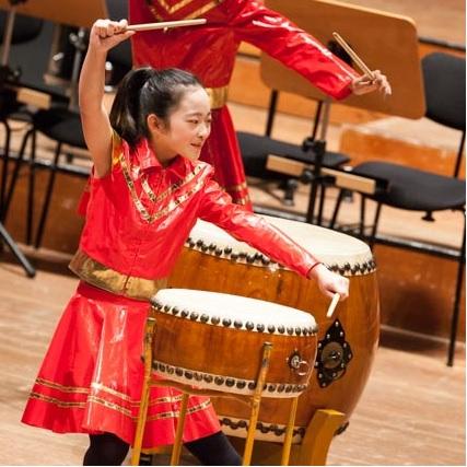 China_Inn_2016_Abschlusskonzert-11kl