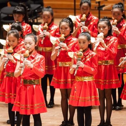 China_Inn_2016_Abschlusskonzert-32kl