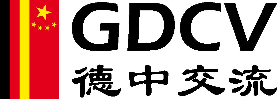 GDCV-Logo