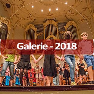 Galerie_2018
